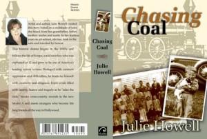 Chasing Coal