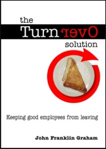 Turnover Solution