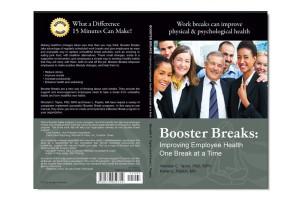 Booster Break